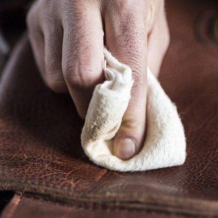 Odos gaminių priežiūra