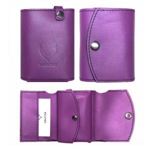violetines pinigines